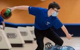 2-05 colonie bowling-8193