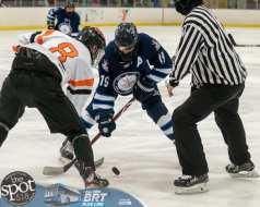 hockey and hoops web-0325