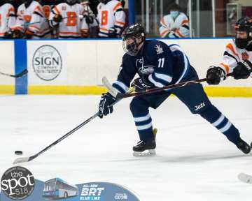 hockey and hoops web-3220