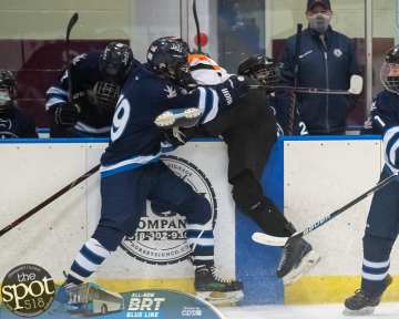 hockey and hoops web-3317