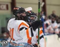 hockey and hoops web-3567