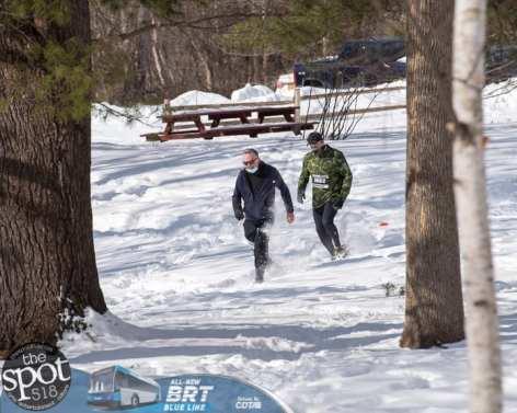 snow show race web-2-10