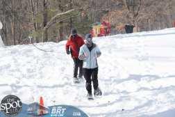 snow show race web-2-12