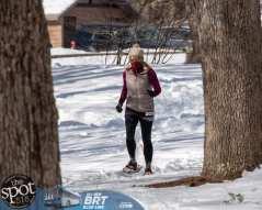 snow show race web-2-14