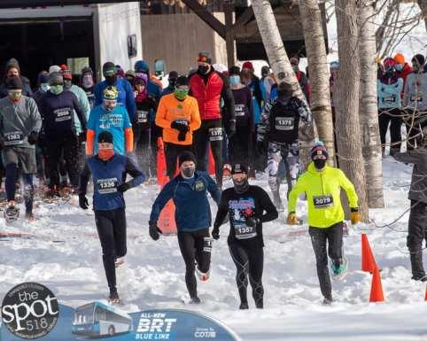 snow show race web-2-17