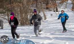 snow show race web-2-20
