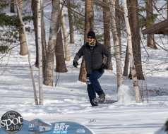 snow show race web-2-21