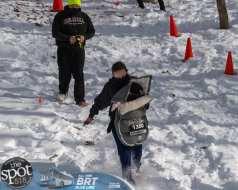 snow show race web-2-23