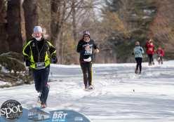 snow show race web-2-3