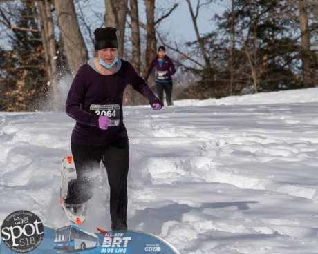 snow show race web-2-32