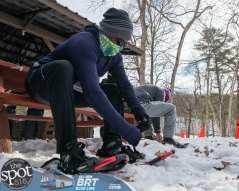snow show race web-2-35