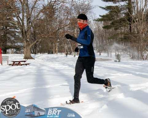 snow show race web-2-36