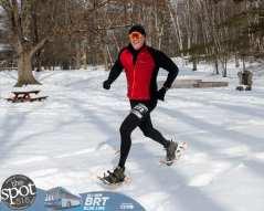 snow show race web-2-37