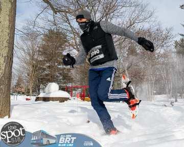 snow show race web-2-38
