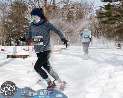 snow show race web-2-41