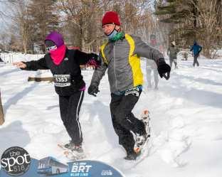 snow show race web-2-43