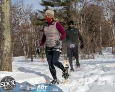 snow show race web-2-48