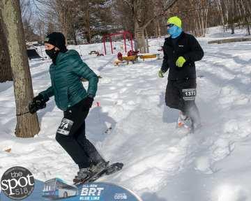 snow show race web-2-50