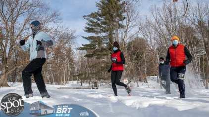 snow show race web-2-51