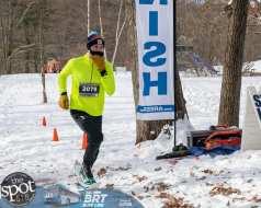 snow show race web-2-54