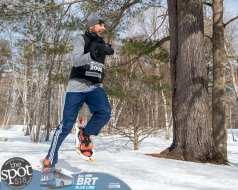 snow show race web-2-55