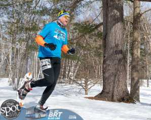 snow show race web-2-57