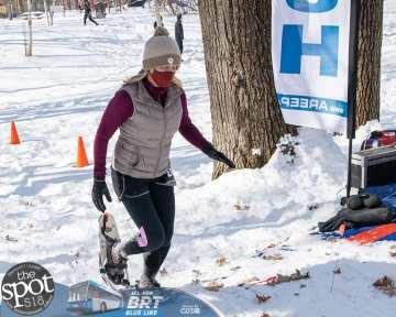 snow show race web-2-62