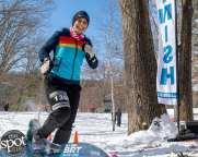 snow show race web-2-63