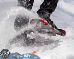 snow show race web-2-8