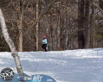 snow show race web-2