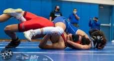 wrestling-0878