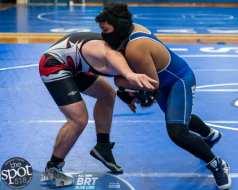 wrestling-1377