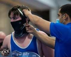 wrestling-5266