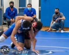 wrestling-5412
