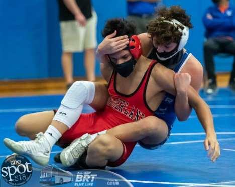 wrestling-5458