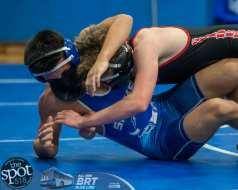 wrestling-5716