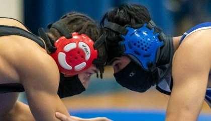 wrestling-5860