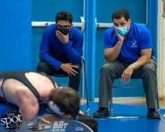 wrestling-5971