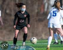 beth girls soccer-0240
