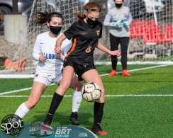 beth girls soccer-7832