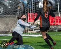 beth girls soccer-7890