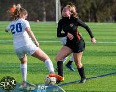 beth girls soccer-7915