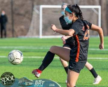 beth girls soccer-7960