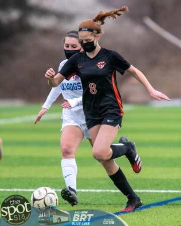 beth girls soccer-9729