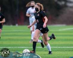 beth girls soccer-9732