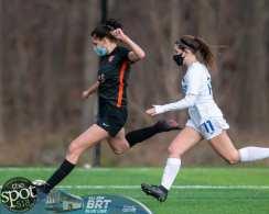 beth girls soccer-9916