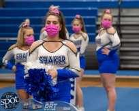 shaker cheer-0419