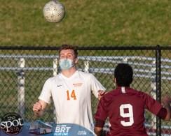beth boys soccer-3755