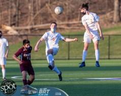 beth boys soccer-3914