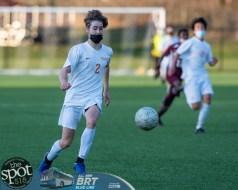 beth boys soccer-3929